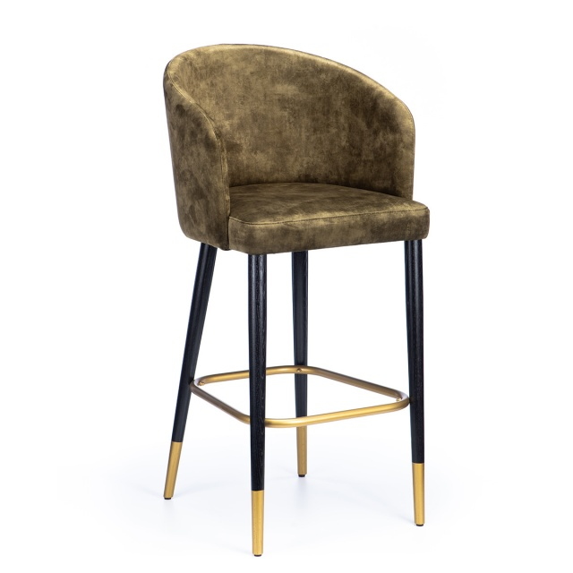 RIVA Bar Armchair