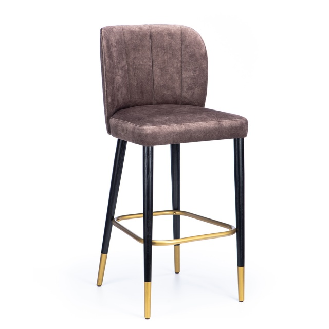 PANAMA bar stool