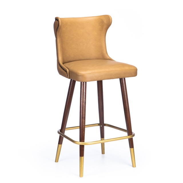 FRIDA Chester Bar Stool
