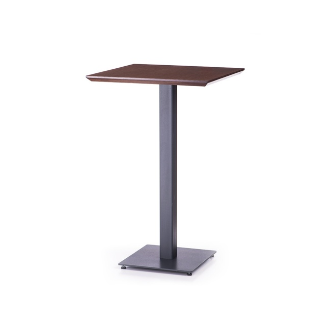 LUX bar table