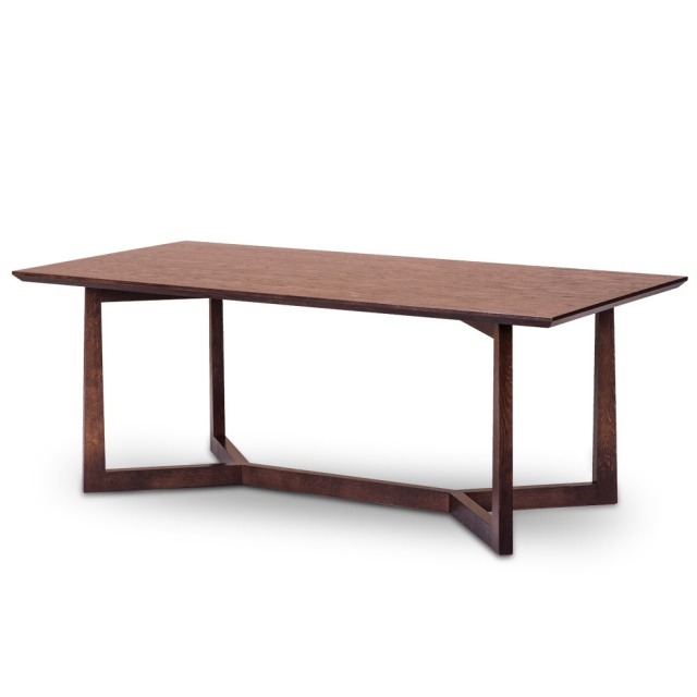 LINE table