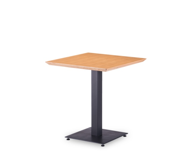 LUX table