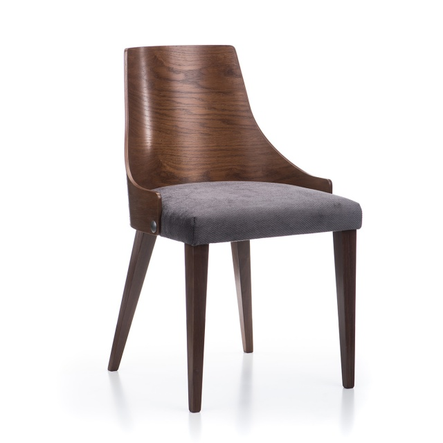 Stolica LUX WOOD